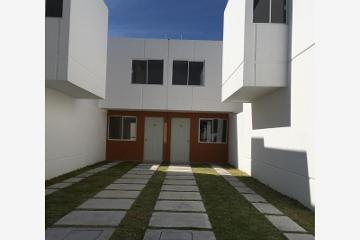 Foto de casa en venta en avenida del santuario 5, el atrio, celaya, guanajuato, 2387992 No. 01