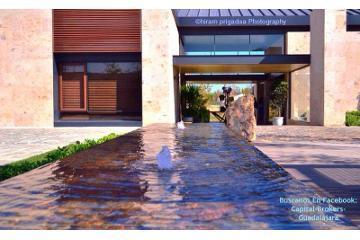 Foto de casa en venta en avenida del servidor , valle real, zapopan, jalisco, 449330 No. 01