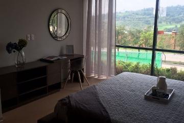 Foto de departamento en venta en avenida del silencio 20, bosque real, huixquilucan, méxico, 2415296 No. 01