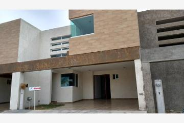 Foto de casa en venta en  100, real del mezquital, durango, durango, 2853723 No. 01