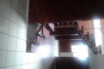 Foto de casa en renta en avenida del sol , emiliano zapata, san andrés cholula, puebla, 2796219 No. 01