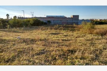 Foto de terreno habitacional en venta en avenida del trabajo 14705, villa albertina, puebla, puebla, 2777789 No. 01