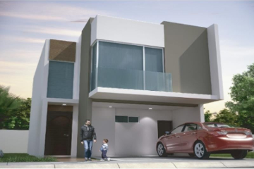 Foto de casa en venta en avenida del valle 111, san andrés cholula, san andrés cholula, puebla, 2688851 No. 04