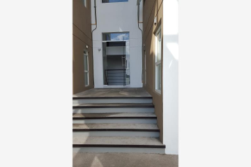 Foto de departamento en renta en  4426, tetelpan, álvaro obregón, distrito federal, 2687781 No. 01