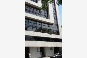 Foto de oficina en renta en avenida division del norte 1228, letrán valle, benito juárez, distrito federal, 0 No. 01