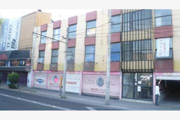 Foto de oficina en renta en avenida division del norte 2537, del carmen, coyoacán, distrito federal, 1569156 No. 01