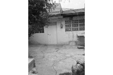 Foto de casa en venta en avenida division del norte 267, contadero, cuajimalpa de morelos, distrito federal, 2132264 No. 01