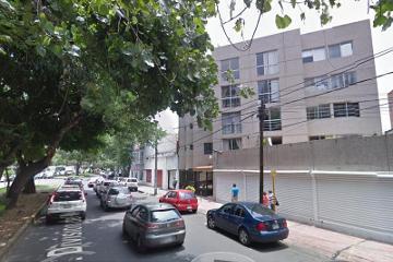 Foto de departamento en venta en avenida división del norte 310, del valle norte, benito juárez, distrito federal, 0 No. 01