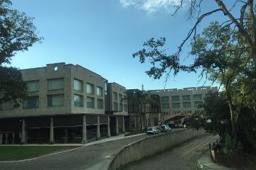 Oficinas en renta en condado de sayavedra atizap n de for Oficina hacienda zaragoza