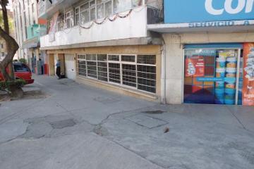 Foto de local en renta en avenida eje central lazaro cardenas 811, narvarte poniente, benito juárez, distrito federal, 0 No. 01