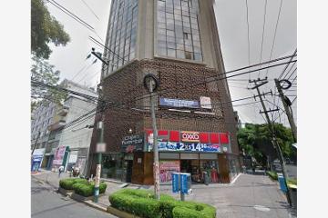 Foto de oficina en venta en avenida ejército nacional 1, granada, miguel hidalgo, distrito federal, 2814052 No. 01