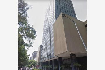 Foto de oficina en renta en avenida ejército nacional 214, veronica anzures, miguel hidalgo, distrito federal, 0 No. 01