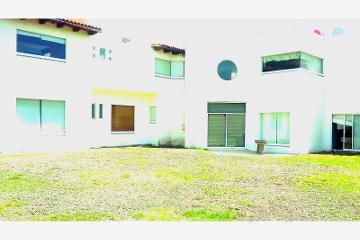 Foto de casa en venta en  100, el campanario, querétaro, querétaro, 2683013 No. 02
