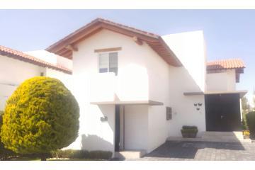 Foto de casa en condominio en venta en avenida el campanario 94, lomas del campanario iii, querétaro, querétaro, 2945856 No. 01
