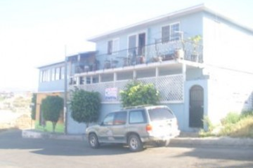 Foto de casa en venta en avenida el carrizo 21000, lomas de la presa, tijuana, baja california, 2128055 No. 01