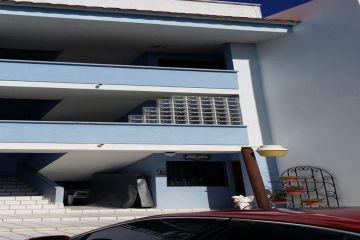 Foto principal de departamento en renta en avenida el dorado 1609-104, las quintas 2430487.