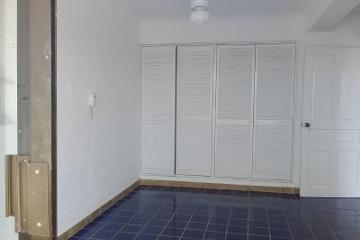 Foto de departamento en renta en avenida el faro 545, la audiencia, manzanillo, colima, 0 No. 01