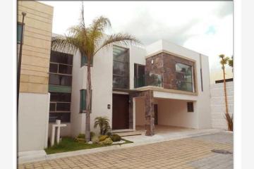 Foto de casa en venta en avenida el lucero 25, el lucero, tehuacán, puebla, 2154394 No. 01