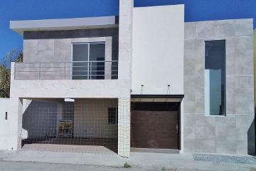 Foto de casa en venta en avenida el rosario 672, el rosario, saltillo, coahuila de zaragoza, 2818816 No. 01