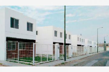 Foto de casa en venta en avenida el santuario 5, el atrio, celaya, guanajuato, 2387864 no 01