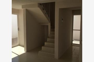 Foto de casa en venta en avenida el santuario 5, el atrio, celaya, guanajuato, 2691598 No. 04