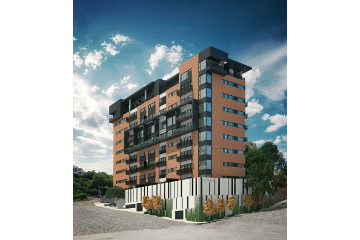 Foto de departamento en venta en avenida ensenada , madero (cacho), tijuana, baja california, 1484521 No. 01