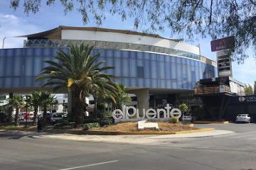 Foto de local en venta en avenida epigmenio gonzalez 0, álamos 3a sección, querétaro, querétaro, 2914056 No. 01