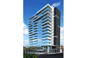 Foto de departamento en venta en avenida españa , madero (cacho), tijuana, baja california, 2485128 No. 01