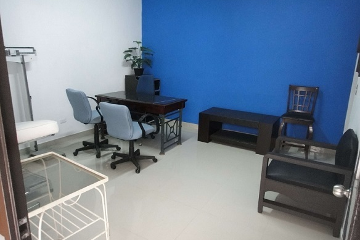 Foto de oficina en renta en  , moderna, guadalajara, jalisco, 2798340 No. 01