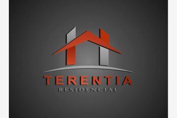 Foto de casa en venta en  0, metepec centro, metepec, méxico, 2975541 No. 01