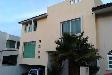 Foto de casa en venta en  , santiaguito, metepec, méxico, 2802002 No. 01
