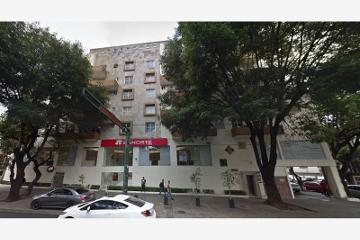 Foto de departamento en venta en avenida eugenia 1456, narvarte oriente, benito juárez, distrito federal, 2825651 No. 01