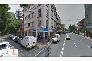 Foto de departamento en venta en  828, del valle norte, benito juárez, distrito federal, 2863866 No. 01