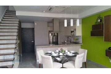 Foto de departamento en venta en avenida eugenio garza sada , contry, monterrey, nuevo león, 2914028 No. 01