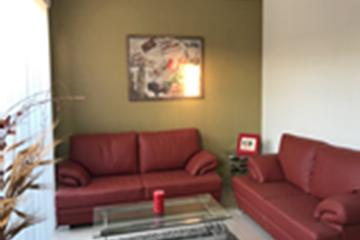 Foto de casa en condominio en venta en avenida euripedes residencial el refugio 0, residencial el refugio, querétaro, querétaro, 0 No. 01