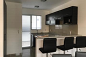 Foto de casa en condominio en venta en avenida euripides residencial el refugio 0, residencial el refugio, querétaro, querétaro, 0 No. 01
