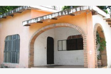 Foto de casa en venta en avenida exiquio corona 191, bobadilla, puerto vallarta, jalisco, 0 No. 01