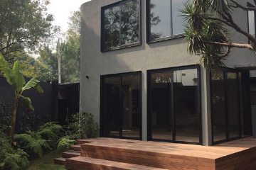 Foto de casa en venta en  , lomas de chapultepec ii sección, miguel hidalgo, distrito federal, 2868235 No. 01