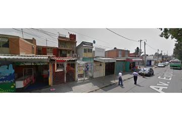 Foto de casa en venta en  0, ejercito de oriente, iztapalapa, distrito federal, 2907625 No. 01