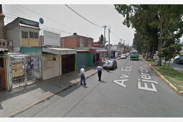 Foto de casa en venta en  21, ejercito de oriente zona peñon, iztapalapa, distrito federal, 2964482 No. 01