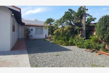 Foto de casa en venta en  211, san antonio del mar, tijuana, baja california, 2888335 No. 01