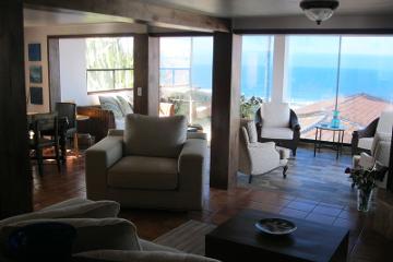 Foto de casa en venta en avenida farallón , san antonio del mar, tijuana, baja california, 2830099 No. 01
