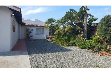 Foto de casa en venta en  , san antonio del mar, tijuana, baja california, 2889932 No. 01