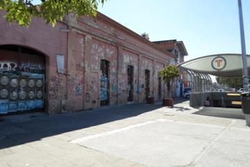 Foto de terreno comercial en venta en  1010, la normal, guadalajara, jalisco, 2658598 No. 01