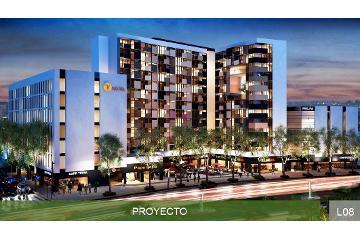 Foto de edificio en venta en  , guadalajara centro, guadalajara, jalisco, 2953433 No. 01