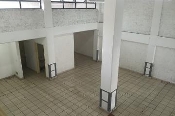 Foto de edificio en venta en avenida federalismo norte , mezquitan, guadalajara, jalisco, 2730899 No. 03