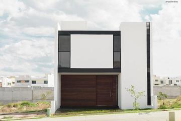 Foto de casa en venta en avenida federalistas 1994, la cima, zapopan, jalisco, 0 No. 01