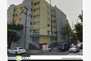 Foto de departamento en renta en avenida ferrocarril 1337 1337, bondojito, gustavo a. madero, distrito federal, 2879848 No. 01