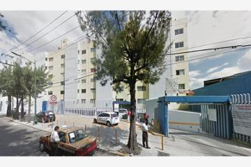Foto de departamento en venta en avenida ferrocarril hidalgo 1337, la joyita, gustavo a. madero, distrito federal, 0 No. 01