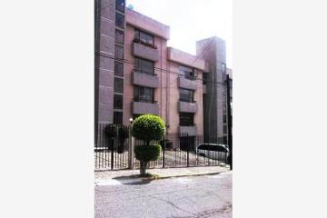 Foto de departamento en venta en avenida fidel velazquez y boulevard vicente suarez x, arboledas del sur, puebla, puebla, 2753502 No. 01
